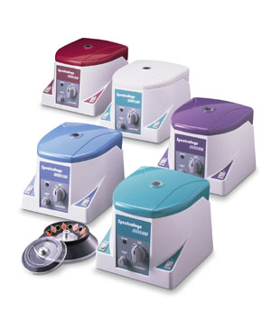 Spectrafuge 16M Microcentrifuge, $1 for shipping.