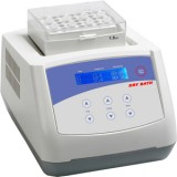 Dry Bath incubator; Digital Dry Block Heater/Cooler,  (-10 C~100 C)
